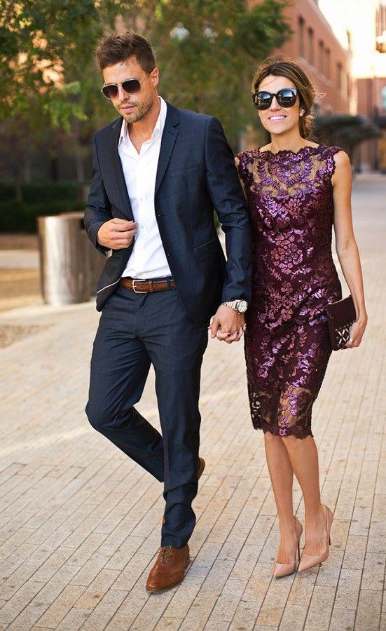 Garde-robe Dressing Imprimés Pour femme / Pantalons Blazer Décontracté pour homme Dentelle